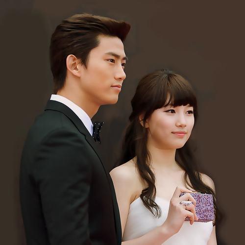 """6 người tình đẹp nhất màn ảnh của """"thầy diệt ma"""" Taecyeon - 6"""