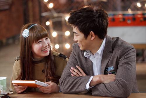 """6 người tình đẹp nhất màn ảnh của """"thầy diệt ma"""" Taecyeon - 7"""
