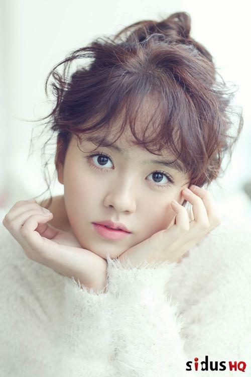 """6 người tình đẹp nhất màn ảnh của """"thầy diệt ma"""" Taecyeon - 1"""