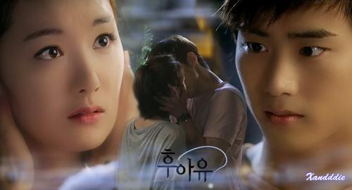 """6 người tình đẹp nhất màn ảnh của """"thầy diệt ma"""" Taecyeon - 11"""
