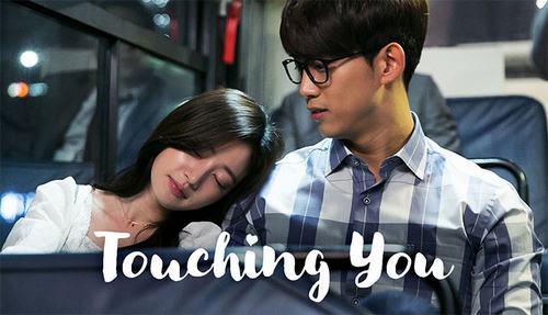 """6 người tình đẹp nhất màn ảnh của """"thầy diệt ma"""" Taecyeon - 12"""