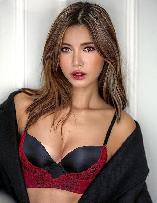 Người đẹp Việt lên tiếng về vụ loại thí sinh làm răng - 3