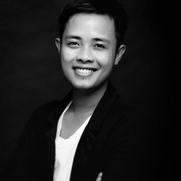 Hoa hậu Việt Nam: Chuyện hậu trường chỉ nhiếp ảnh gia biết - 5