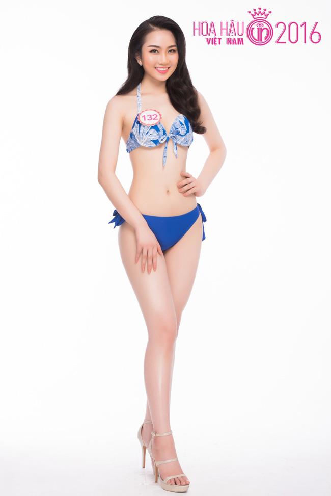 Hoa hậu Việt Nam: Chuyện hậu trường chỉ nhiếp ảnh gia biết - 6