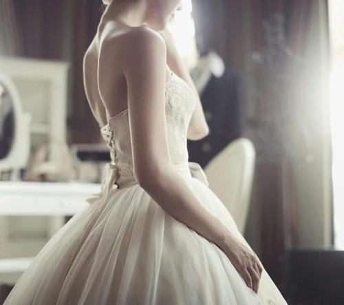 Tôi có nên hoãn đám cưới vào tháng 7 cô hồn? - 1
