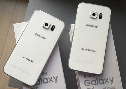 Sắm Smartphone giảm giá, nhận học bổng 5 triệu đồng - 2