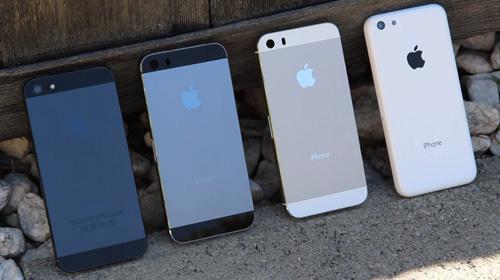 Sắm Smartphone giảm giá, nhận học bổng 5 triệu đồng - 3
