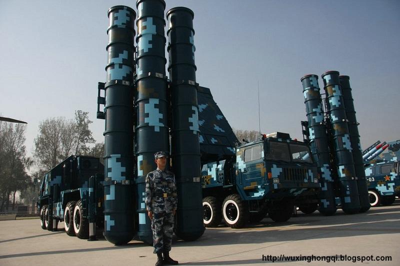 1 tháng sau vụ kiện Biển Đông: Nhìn lại động thái của TQ - 4