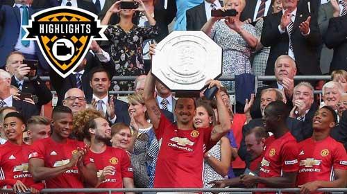 Khai màn NHA 2016/17: Nảy lửa Arsenal – Liverpool - 3