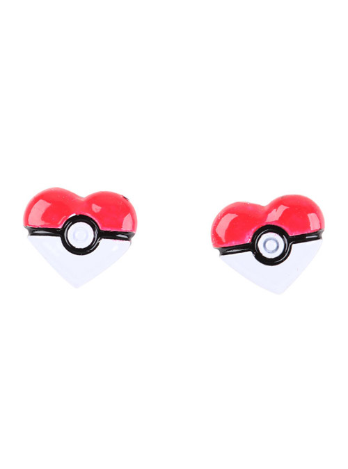 """Thời trang ăn theo Pokémon """"nóng hừng hực"""" - 14"""