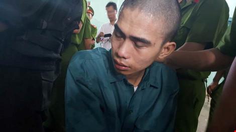 Bắt cóc, giết hại bé trai 11 tuổi, kẻ sát nhân lãnh án - 1