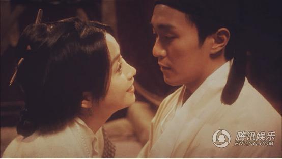Những phim hài khiến khán giả òa khóc của Châu Tinh Trì - 5