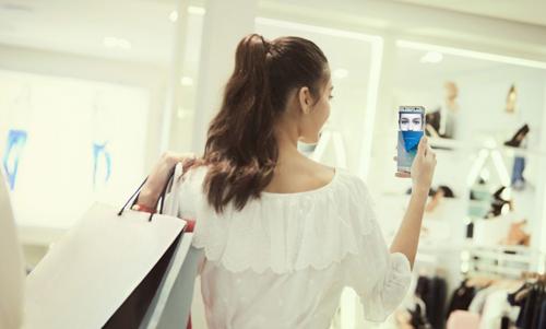 """""""Sếp"""" Samsung xác nhận về Galaxy Note 7 RAM 6GB - 1"""