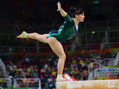 Tin nóng Olympic ngày 7: Ledecky đoạt Vàng, phá 2 kỷ lục - 9