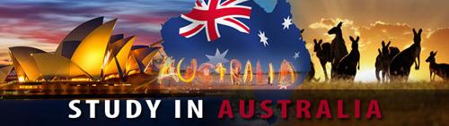 Những thay đổi mới của Visa Úc khi du học - 1