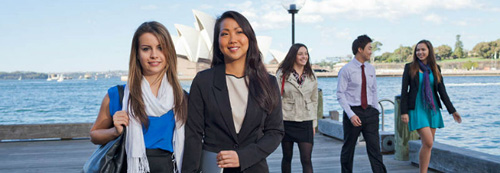 Những thay đổi mới của Visa Úc khi du học - 2