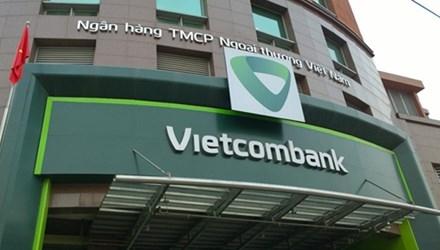 """Chủ thẻ Vietcombank """"mất"""" 500 triệu: Ngân hàng có vô can? - 1"""