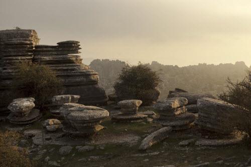 7 di sản thế giới mới nhất được UNESCO công nhận - 2