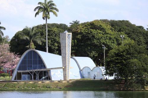 7 di sản thế giới mới nhất được UNESCO công nhận - 5