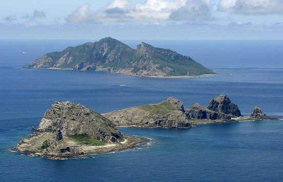 """Nhật sắp giao 2 tàu tuần tra """"khủng"""" cho Philippines - 3"""
