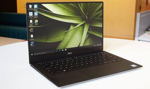 7 điều không được quên trước khi mua laptop cho sinh viên - 3