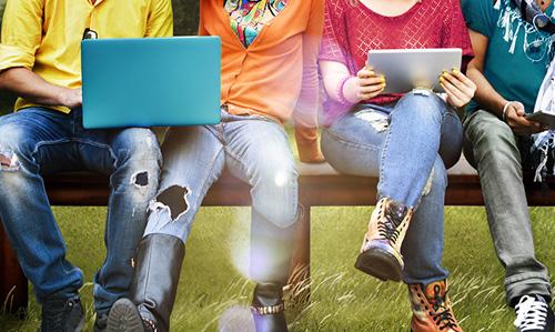 7 điều không được quên trước khi mua laptop cho sinh viên - 1