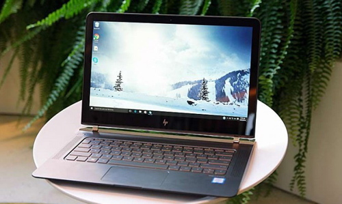 7 điều không được quên trước khi mua laptop cho sinh viên - 2