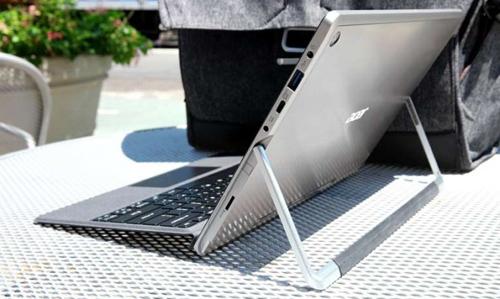 7 điều không được quên trước khi mua laptop cho sinh viên - 7