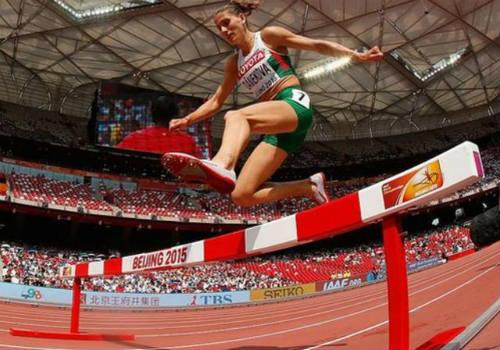 Tin nóng Olympic ngày 7: Ledecky đoạt Vàng, phá 2 kỷ lục - 5