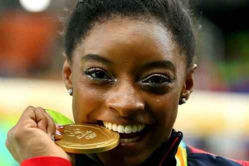 Tin nóng Olympic ngày 7: Ledecky đoạt Vàng, phá 2 kỷ lục - 7