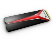 """Plextor giới thiệu ổ cứng đạt tốc độ """"khủng"""" 2,5GB/s"""