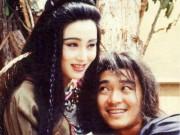 Những phim hài khiến khán giả òa khóc của Châu Tinh Trì