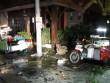 Đánh bom ở khu nghỉ dưỡng Thái Lan, 23 người bị thương