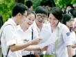 Trường Đại học Kinh doanh và Công nghệ Hà Nội tuyển sinh du học
