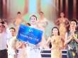 Hoa hậu Bản sắc Việt toàn cầu 2016: Cái kết đẹp mùa nhan sắc