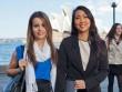 Những thay đổi mới của Visa Úc khi du học