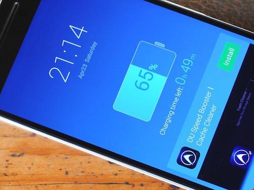 Hãy gỡ 29 ứng dụng sau ra khỏi smartphone ngay lập tức - 1