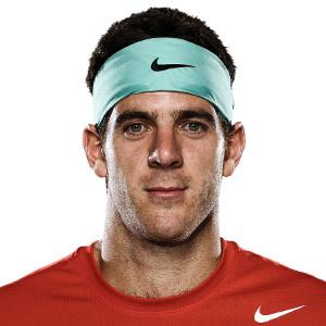 "Chi tiết Nadal – Del Potro: ""Đấu súng"" nghẹt thở (KT) - 21"