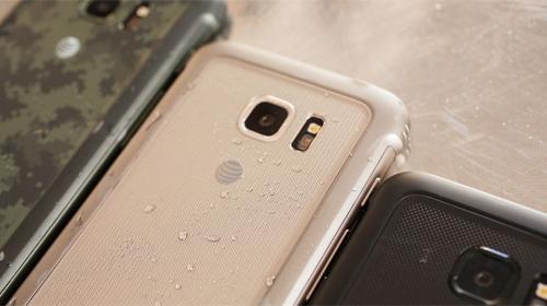 """Top 6 smartphone pin """"trâu"""" nhất thị trường - 1"""