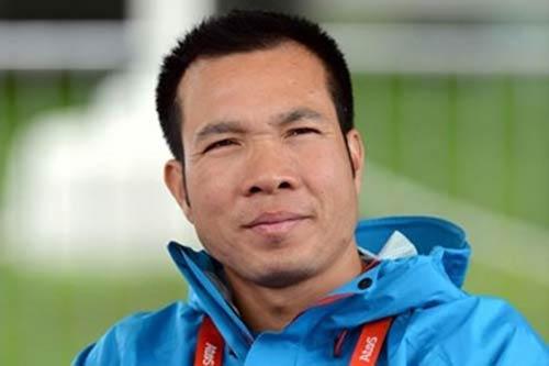 """""""9 tỷ đồng cho Hoàng Xuân Vinh cũng xứng đáng"""" - 1"""