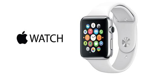 Lộ cấu hình Apple Watch 2: định vị GPS, áp kế và chống nước - 1