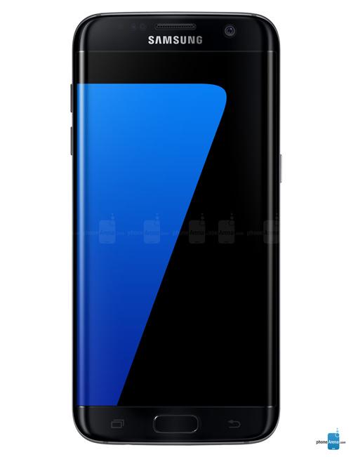Samsung sẽ ngừng sản xuất màn hình phẳng cho dòng Galaxy S? - 1