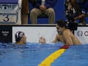 Thể thao - Olympic: Lật đổ Phelps, báo chí đưa Schooling lên đỉnh