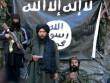 Mỹ tiêu diệt trùm IS ở Afghanistan và Pakistan
