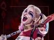 """Video phim: Khoảnh khắc """"đốn tim"""" của Harley Quinn"""
