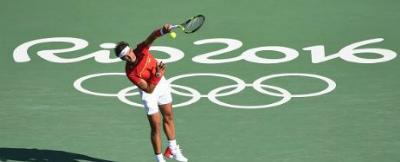 "Chi tiết Nadal – Del Potro: ""Đấu súng"" nghẹt thở (KT) - 10"