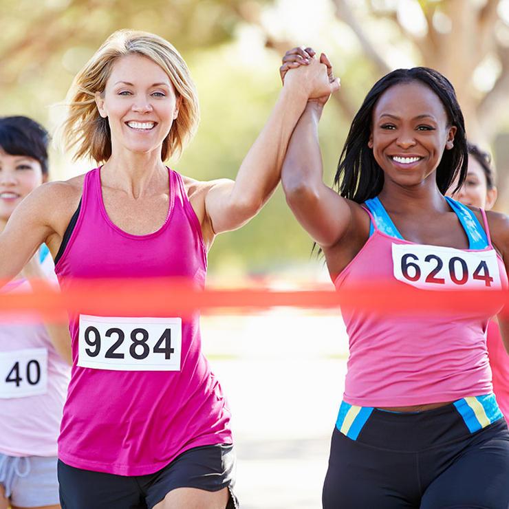 4 lý do vì sao bạn nên chạy bộ mỗi ngày - 4