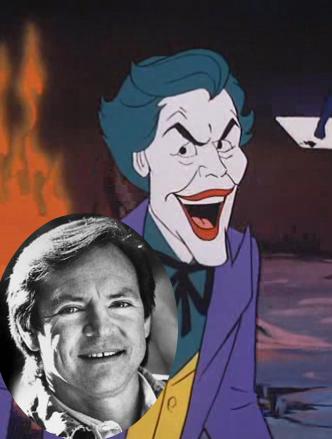 Những Joker xấu xí, khủng khiếp nhất màn ảnh - 2