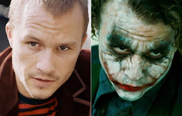 Những Joker xấu xí, khủng khiếp nhất màn ảnh - 6
