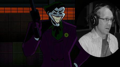 Những Joker xấu xí, khủng khiếp nhất màn ảnh - 7